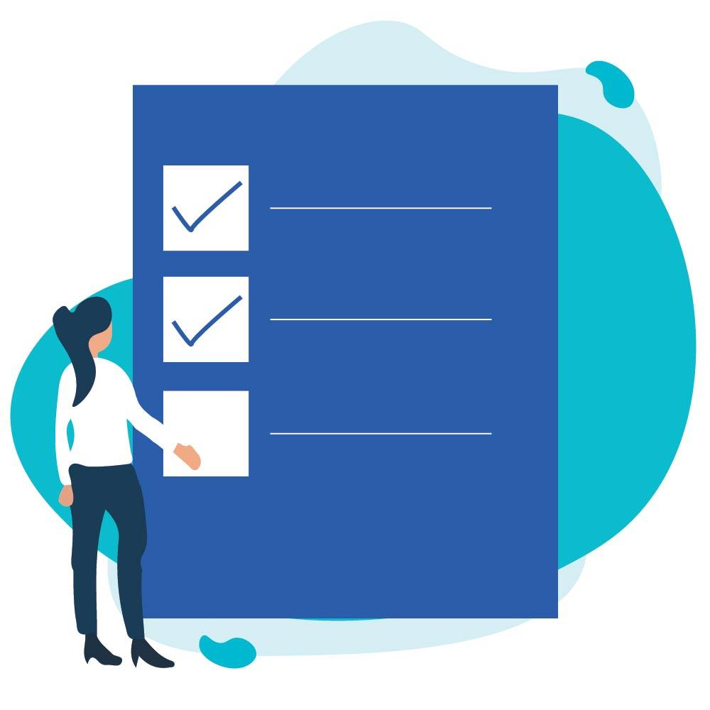RevvSales - Contract Management