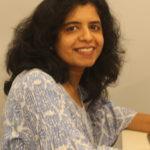 Devi Narayanan Vyppana