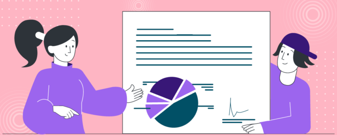 Create founder's agreement with RevvSales document templates.
