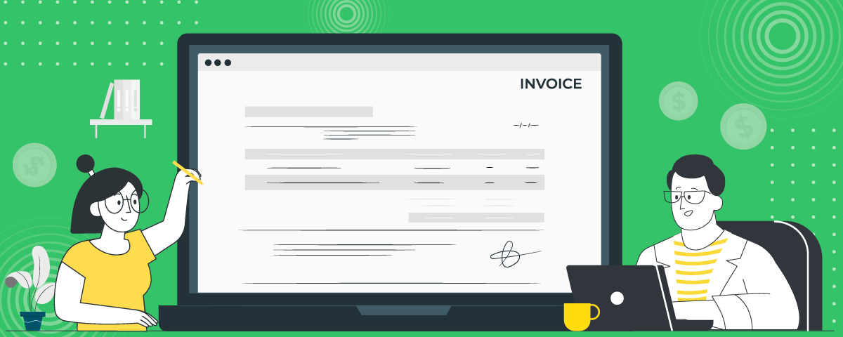 10 financial and accouting document templates that every business must possess to ensure smooth operations