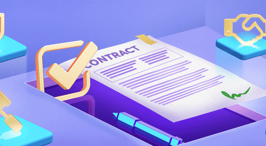 What is a Valid Contract? Know its Elements and Benefits