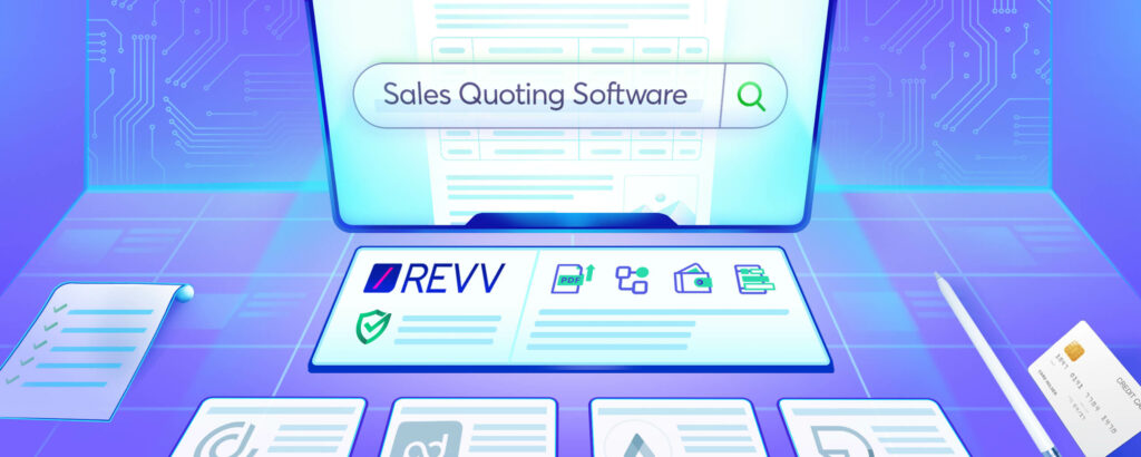 Looking for the best quoting software in 2021? Here is a list that will help make a better decision