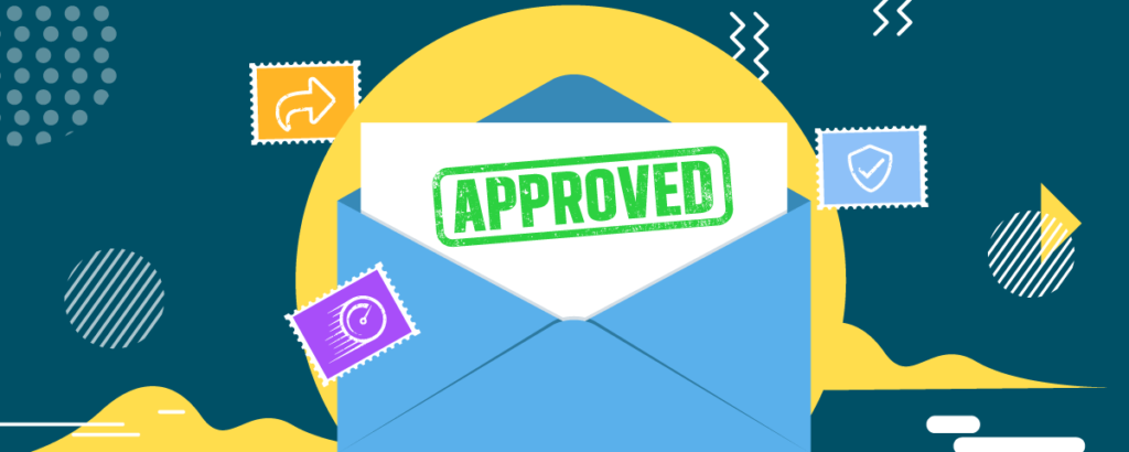 An expert guide with step-by-step process to building and automating document approval workflows.