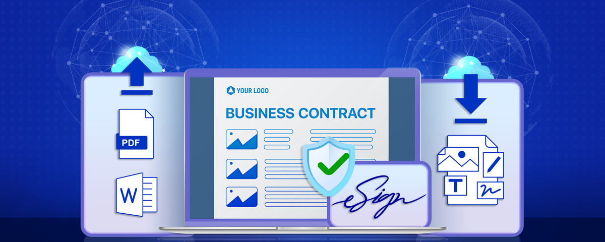 How to choose the best esign software?