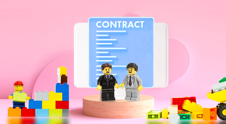 Critical Contract Clauses That You Need to Know Better