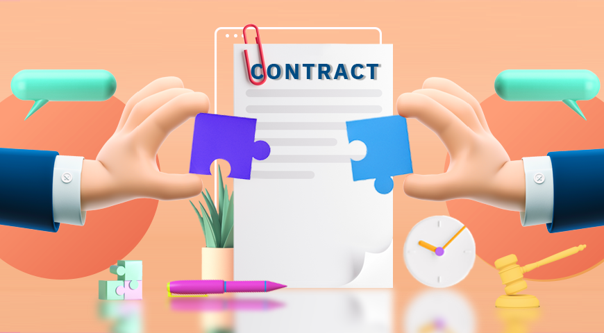 Memorandum of Contracts: All You Need to Know