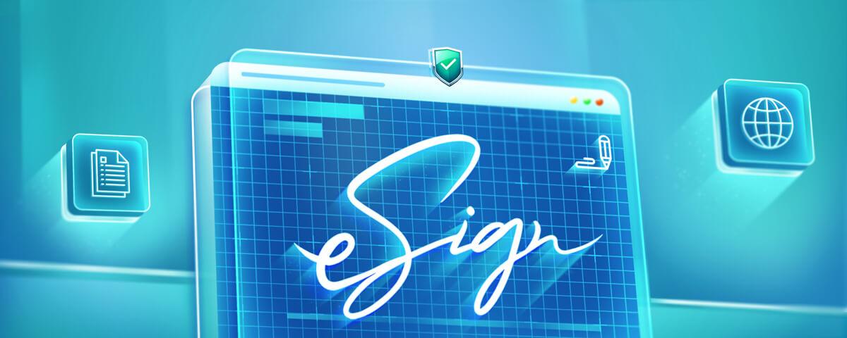 Learn how to create handwritten esignature online.