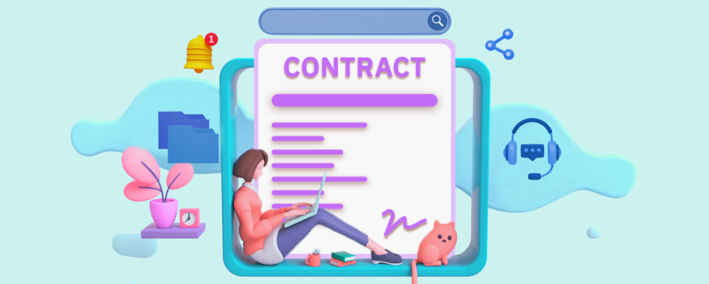 Top 12 ContractSafe alternatives to choose for contract management in 2021