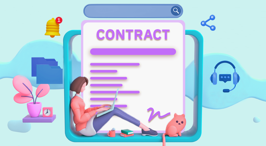 ContractSafe Alternative -12 Best CLM Tools in 2021