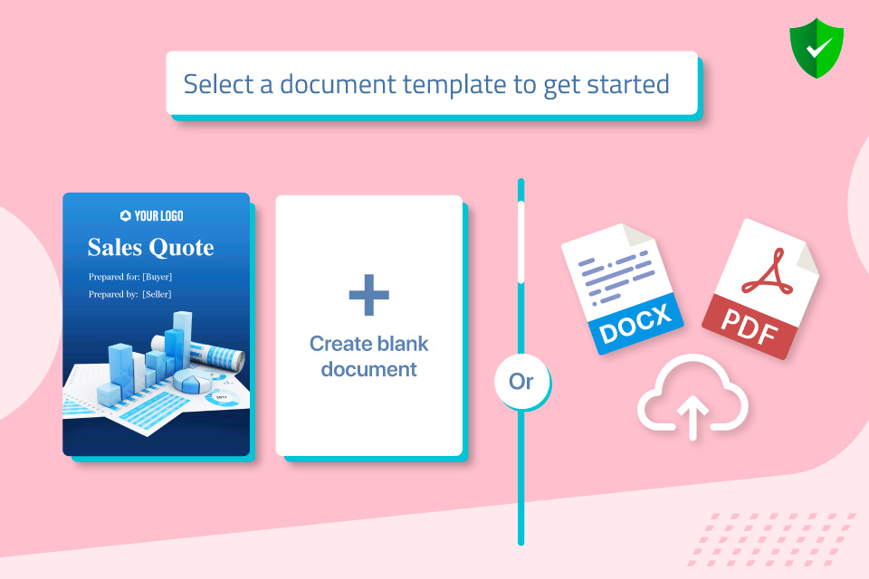 How to search for templates in Revv's document management system?