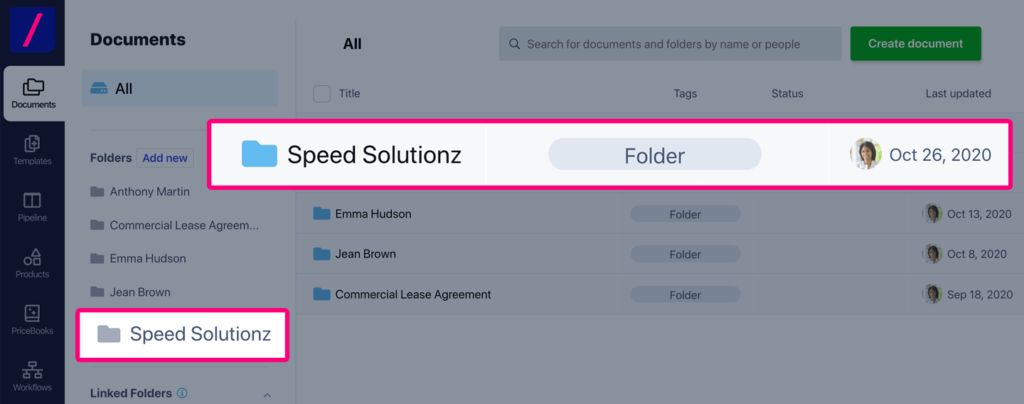 Streamlining NDA workflows with cloud-based document management systems.