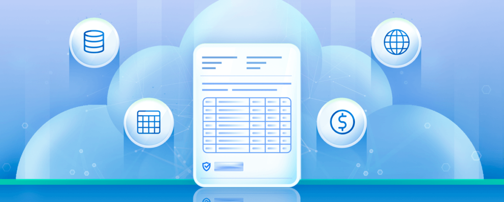 Learn all about cloud quoting software