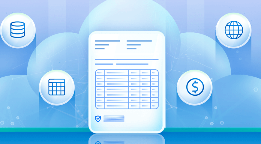 Create, Send, & Manage Quotes with Revv – Cloud Quoting Software